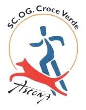 Società Cinofila Ascona